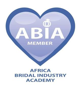 Abia-heart-logo-blue