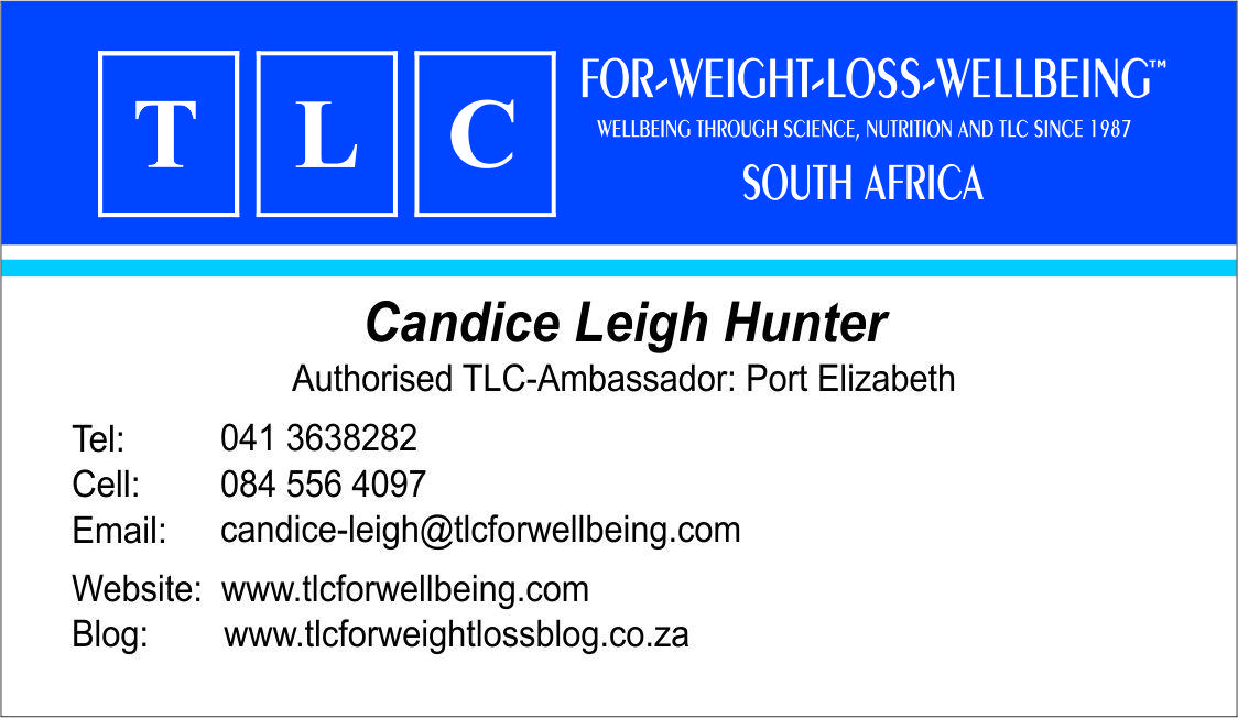 Candice-leigh-hunter-x-100-cards-proof