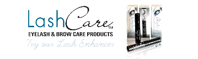 Lashenhancer-cherryinklashes-extentions-portelizabeth