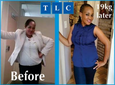 Tlc-diet-medical-permanent-portelizabeth