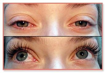 cherryink-lashcurl-treatment-results-port-elizabeth
