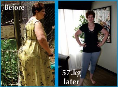 Jeannette-tlc-weightloss-medicaldiet-portelizabeth
