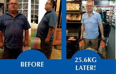 Tlc-weightloss-medicaldiet-lifestyle-portelizabeth